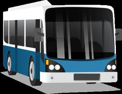 kinobus_ausbildungsmesse-02